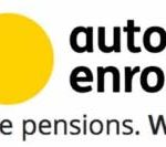 Workplace pensions atomatic enrolment