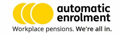 Work place pensions – Automatic enrolment