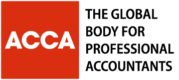 ACCA The Global Body for Professional Accountants