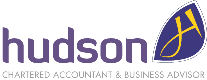 Hudson LM Limited - Chartered Accountant & Business Advisor