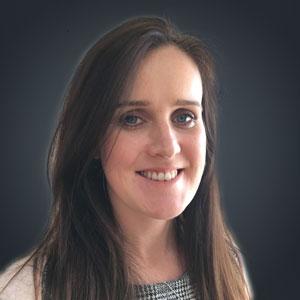 Claire Launder BA (Hons)