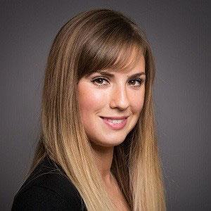 Hannah Shepherd BFP, MAAT, BSc (Hons)
